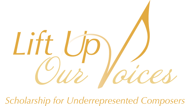 Lift Up Our Voices